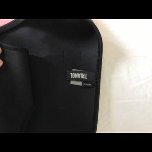triangl swimwear Swim - Triangl bikini bottoms!
